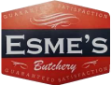 Esme's Butchery East London